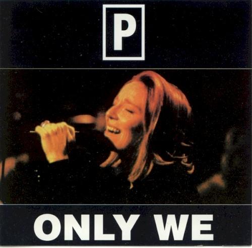 Portishead - Roads (Zak Abel Live Piano Cover)