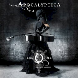 End of Me by Apocalyptica  feat.   Gavin Rossdale