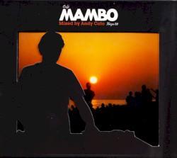 Brian   Jonestown       Massacre - Anemone