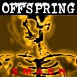 Offspring - Self Esteem