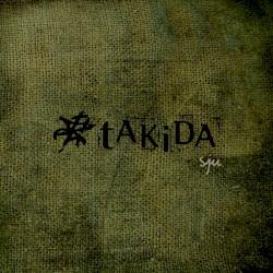 tAKiDA - How far I'll go