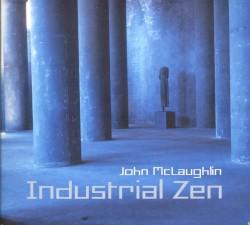 John McLaughlin - Mother Nature
