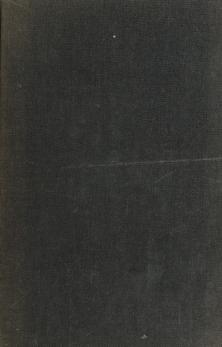 Cover of: The American drama since 1918 | Joseph Wood Krutch