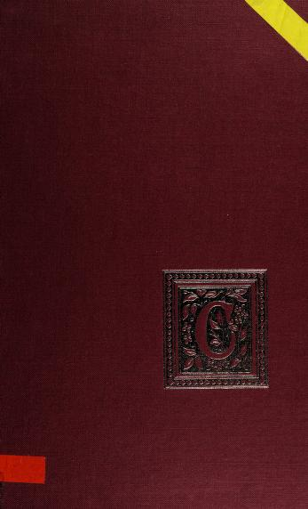 Cover of: The essential Chaucer | Allen, Mark