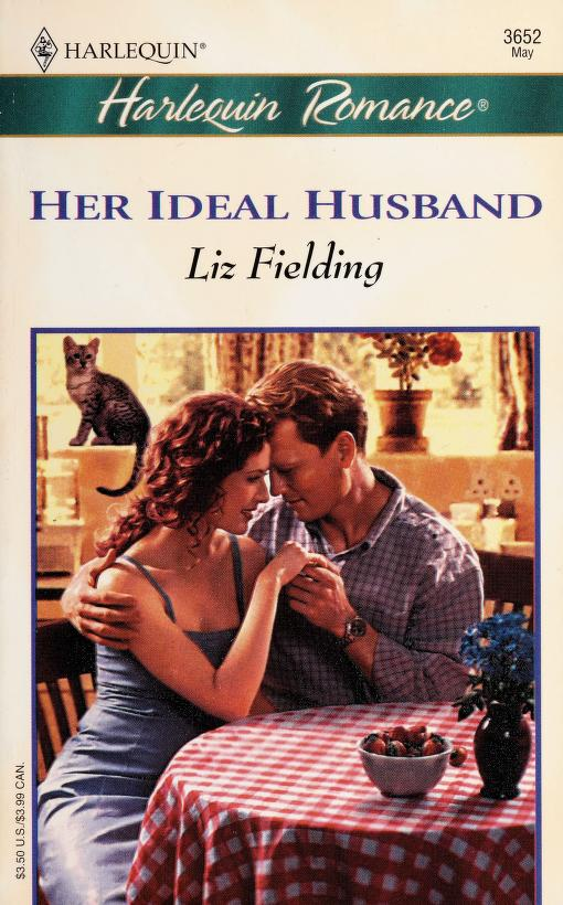 Her ideal husband [electronic resource] by