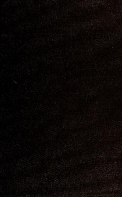 La Petite Poule d'Eau by Roy, Gabrielle