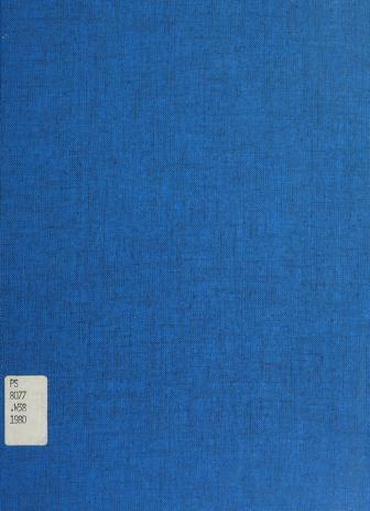 Cover of: Reginald Eyre Watters | Reginald Eyre Watters